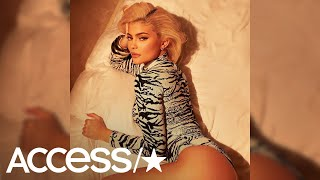 Kylie Jenner's Hottest Instagram Posts Of 2018 | Access