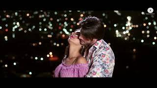 Archana Singh hot song