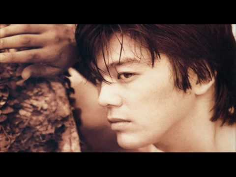 Yutaka Ozaki-I love you