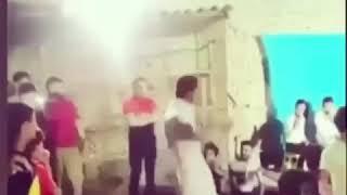 احلا رقص عراقي شبابي