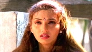 Pelli Sandadi Movie || Srikanth Tell His Love Scene || Srikanth, Deepti Bhatnagar