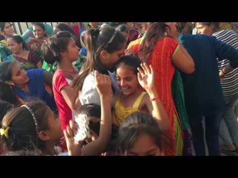 Xxx Mp4 Gujarati Live Dj Videos Dj Jordar Varghodo Full Hd 3gp Mp4 Hd Webm Flv Mp3 Low Full Hd 3gp Sex