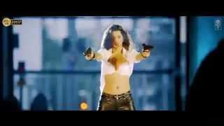 Mashup Songs| Action Jackson 2014| Ajay Devgn Full HD|