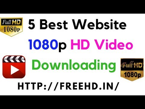 Xxx Mp4 5 Best Website 1080p HD Video Songs Downloading 3gp Sex