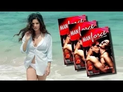 Xxx Mp4 Sunny Leone Manforce Condom Commercial Ads New 2018 BANNED ADS BANNED IN INDIA 3gp Sex