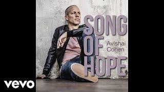 Avishai Cohen - Song of Hope (Audio)