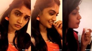 ഇതാ ഒരു കിടിലൻ മല്ലു Girl Dubsmash | Malayalam Top Funny Mallu Girl Dubsmash | 2017