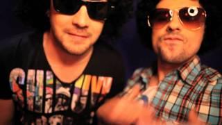 Stereosonic - We Rollin' HD TETA