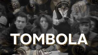 TOMBOLA (1985)