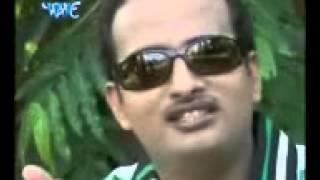 2 Hello Hai Hai Good Bye Tata ramesh kumar yadav wap site www.eko.co.in(8127267559).