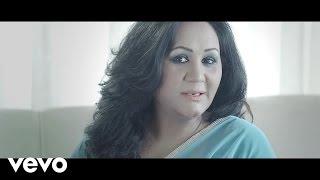DJ Rahat - Valobasar Nid Mohol (Official Video) ft. Fahmida Nabi