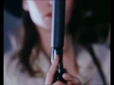Hitwoman 7