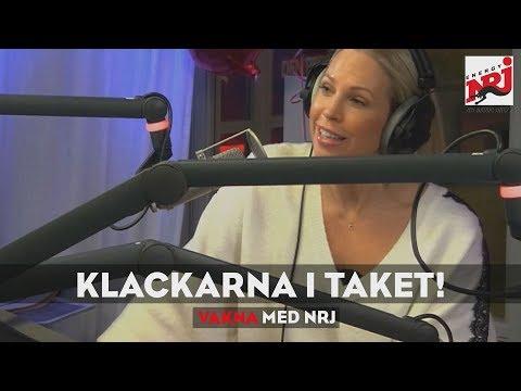 Xxx Mp4 Nykter Och Full Om Och Om Igen VAKNA NRJ SWEDEN 3gp Sex