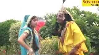 Radha Teri Loot Gayo   राधा तेरी लूट गयो   Brijvasi Krishan Bhajan