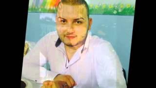 Ork.Bisko Band-Ozkan Dukkanci-Ben onuda yolladim sut icin (2016)