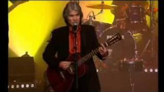 Daniel Guichard - Le Gitan (Live 2005)