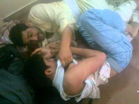 Xxx Mp4 Mianwali Boyz Vs Bahawalpur Boyz 3gp Sex