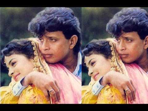 Xxx Mp4 Kumar Sanu Song Collection For Mithun Chakraborty Part 02 3gp Sex