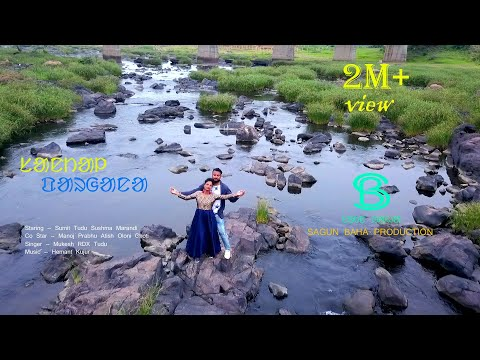 Xxx Mp4 SANTHAL PARGANA NEW HIT SANTHALI VIDEO SONG FULL HD VIDEO 2018 3gp Sex