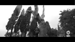 Farno  Hava Baz Baroonye Remix