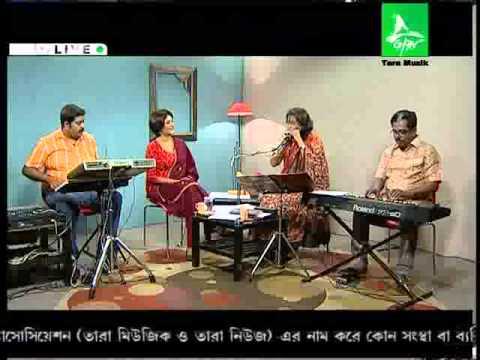 Xxx Mp4 Aja Sanam On Harmonica By Dr Babita Basu 3gp Sex