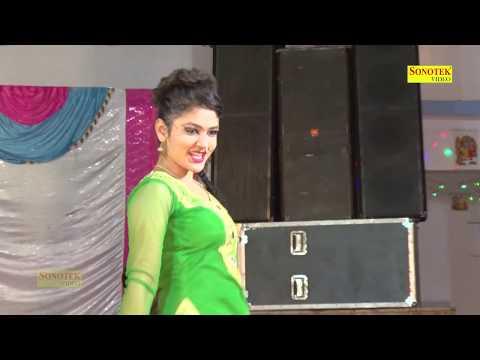Xxx Mp4 Haryanvi Dance सपना की तरह दिखती है ये लड़की पर डांस लाजवाब Haryanvi Dancer New 2018 Trimurti 3gp Sex