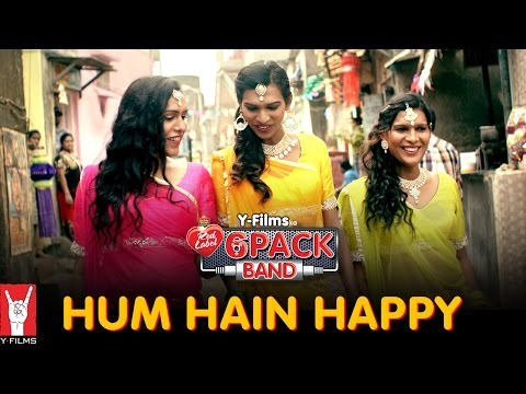 Xxx Mp4 Hum Hain Happy 6 Pack Band 3gp Sex