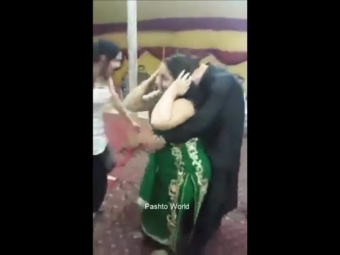 Xxx Mp4 Peshawar Mujra New Pashto Mujra 2017 Beautiful Girls Cute Girl Dance 3gp Sex