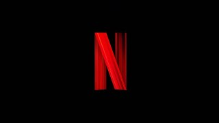 How To Get Netflix For FREE!! [Easy]