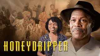 Honeydripper - Full Movie