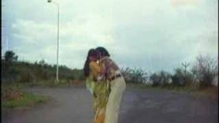 etho ninaivugal(vijaykanth old movie)