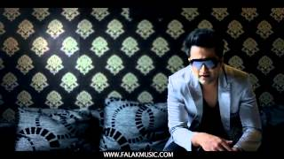Falak-soniye (OFFICIAL VIDEO) HD - YouTube.mp4