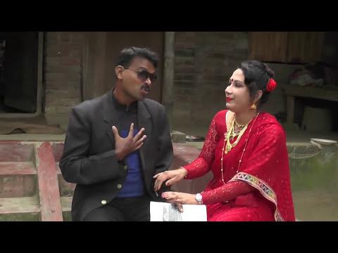 Xxx Mp4 ভাবি কিস্তির টাকা না দিয়ে এনজিও কর্মীকে ঘরে নিয়ে কি দিলো HD 2017 3gp Sex