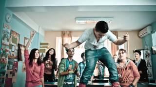 Download Fresh Kid - N-ai scoala... e nasol feat. Boier Bibescu  [Official video HD]