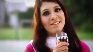Tumi Dure Dure   Bangla New Song by Imran ft Puja