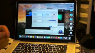 WinX HD Video Converter for Mac Review