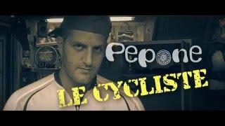 Pepone le cycliste le film