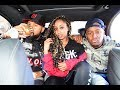 Download Video Download Baller Alert Radio Ep. 10 -