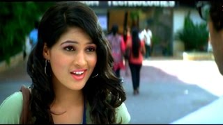 Narayana Love Propose Scene In College - Rajeev Saluri, Panchi Bora