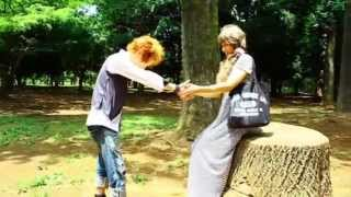 まちゃことよしお (まちゃあき社のネジCM) EGU-SPLOSION 10th Anniversary TOUR 2012~スクランブルエグ~