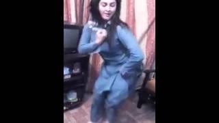 awesome desi dance 2016