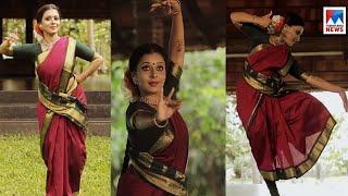 ഗായിക മാത്രമല്ല നർത്തകിയുമാണ്; പത്തുവർഷങ്ങൾക്കിപ്പുറം സിതാര ചിലങ്കയണിഞ്ഞപ്പോൾ; അഭിമുഖം | Sithara Kri