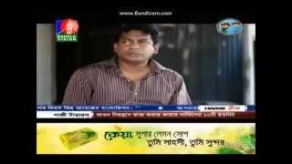 Sei Rokom Gush Khor Bangla Eid Natok 2015 (Eid-Ul-Fitr) - ft Mosharraf Karim Full Eid Natok