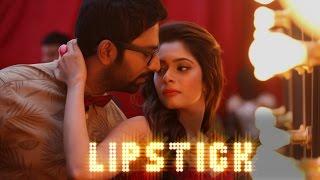 Glassmates - Lipstick Song Teaser   Jeffrey Jonathan feat. Sakthi Amaran   Shanthnu, Keerthi