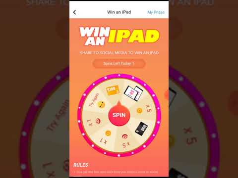 How to gain more VIEW,LIKE,SHARE AND COMMENTS on STARMAKER APK 100% WORKABLE SM TIPS SANDIP