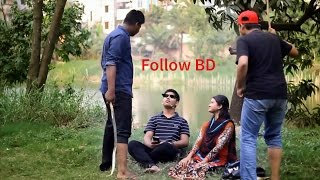 Most crazy fun of Bangladeshi boys and girls (-18)