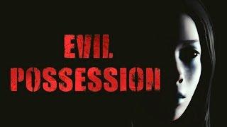EVIL POSSESSION - Exorcism Simulator, Full Playthrough (Indie Horror  Gameplay / Walkthrough)