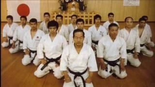 kancho Hirokazu Kanazawa