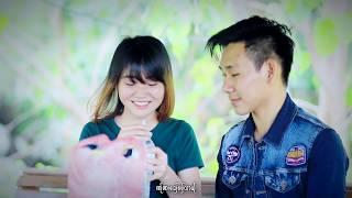 Poe Karen Song ကိုဝ္မင့္မူး ၂  လ္ုအင္းလယ္  Ko Mong Mue  Ler Aong Lae:PM [Official MV]