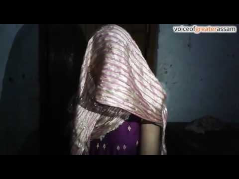 Xxx Mp4 Class 10 Student Gang Raped In Pathsala Assam 3gp Sex
